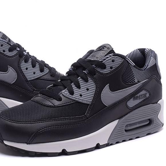 sports shoes 82015 7f1ed M 5b8a0fb4baebf6bd01bb8f84